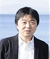 川上徹也 講演会(ジャパンスピーカーズビジネスカレッジ主催 講演会)